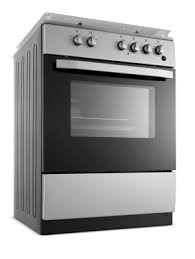Oven Repair Manchester