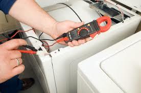Dryer Repair Manchester