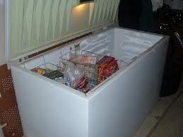 Freezer Repair Manchester