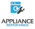 appliance repair manchester