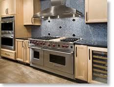 Appliances Service Manchester