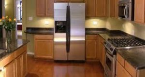 Appliance Repair Company Manchester
