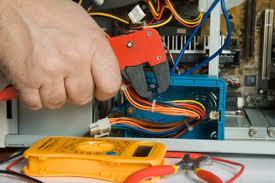 Appliance Technician Manchester